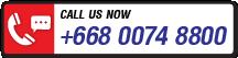 Call +668 0074 8800