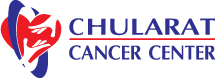 Chularat Cancer Center